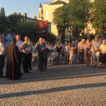 foto: Święto patrona miasta za nami - roch III 150x150