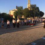 foto: Święto patrona miasta za nami - roch IV 150x150