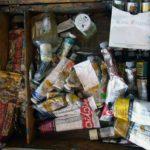foto: Plener malarski w Broku. - 11 1 150x150