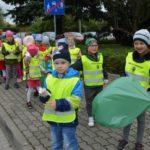 """foto: XXIV akcja """"Sprzątanie Świata Polska"""" - 22517 150x150"""