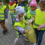 """foto: XXIV akcja """"Sprzątanie Świata Polska"""" - 22523 150x150"""