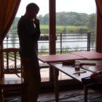 foto: Plener malarski w Broku. - 8 1 150x150