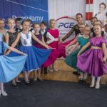 foto: III Turniej Tańców Polskich za nami! - DSC3262 150x150