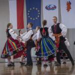 foto: III Turniej Tańców Polskich za nami! - DSC3295 150x150
