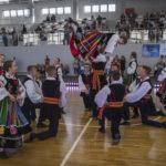 foto: III Turniej Tańców Polskich za nami! - DSC3314 150x150