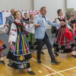 foto: III Turniej Tańców Polskich za nami! - DSC3342 150x150