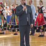 foto: III Turniej Tańców Polskich za nami! - DSC3371 150x150