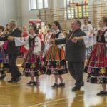 foto: III Turniej Tańców Polskich za nami! - DSC3384 150x150