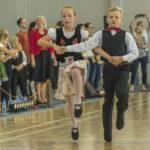 foto: III Turniej Tańców Polskich za nami! - DSC3398 150x150