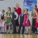 foto: III Turniej Tańców Polskich za nami! - DSC3448 150x150