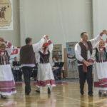 foto: III Turniej Tańców Polskich za nami! - DSC3471 150x150
