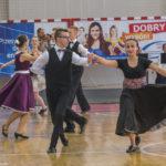 foto: III Turniej Tańców Polskich za nami! - DSC3626 150x150