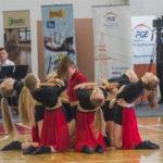 foto: III Turniej Tańców Polskich za nami! - DSC3636 150x150