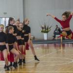 foto: III Turniej Tańców Polskich za nami! - DSC3640 150x150