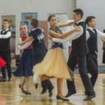 foto: III Turniej Tańców Polskich za nami! - DSC3668 150x150