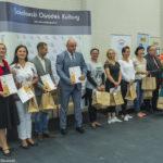 foto: III Turniej Tańców Polskich za nami! - DSC3764 150x150