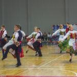 foto: III Turniej Tańców Polskich za nami! - DSC3767 150x150