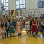 foto: III Turniej Tańców Polskich za nami! - DSC3794 150x150