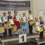 foto: III Turniej Tańców Polskich za nami! - DSC3849 150x150