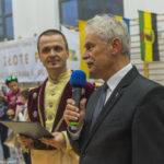 foto: III Turniej Tańców Polskich za nami! - DSC3852 150x150
