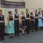 foto: III Turniej Tańców Polskich za nami! - DSC3858 150x150