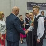 foto: III Turniej Tańców Polskich za nami! - DSC3859 150x150