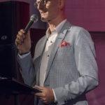 foto: Jazz na smyczkach, czyli koncert Mateusza Smoczyńskiego! - DSC3882 150x150