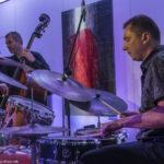 foto: Jazz na smyczkach, czyli koncert Mateusza Smoczyńskiego! - DSC3919 150x150