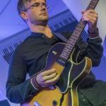 foto: Jazz na smyczkach, czyli koncert Mateusza Smoczyńskiego! - DSC4010 150x150