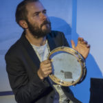 foto: Jazz na smyczkach, czyli koncert Mateusza Smoczyńskiego! - DSC4150 150x150