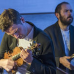 foto: Jazz na smyczkach, czyli koncert Mateusza Smoczyńskiego! - DSC4186 150x150