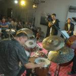 foto: Jazz na smyczkach, czyli koncert Mateusza Smoczyńskiego! - DSC4218 150x150