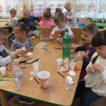 foto: Przedszkolaki z Dwójki posprzątały świat ! - DSCF8268 150x150
