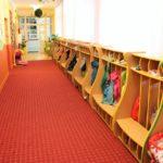 foto: Remont w Szkole Podstawowej Nr 3 oraz filii Miejskiego Przedszkola Nr 2 przy ul. Repkowskiej - IMG 3330 150x150