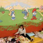 foto: Remont w Szkole Podstawowej Nr 3 oraz filii Miejskiego Przedszkola Nr 2 przy ul. Repkowskiej - IMG 3339 150x150