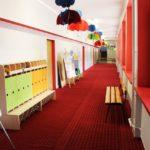 foto: Remont w Szkole Podstawowej Nr 3 oraz filii Miejskiego Przedszkola Nr 2 przy ul. Repkowskiej - IMG 3340 150x150