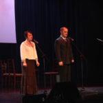 foto: Jubileusz 20-lecia Środowiskowego Domu Samopomocy w Sokołowie Podlaskim za nami - IMG 3361 150x150