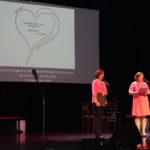 foto: Jubileusz 20-lecia Środowiskowego Domu Samopomocy w Sokołowie Podlaskim za nami - IMG 3366 150x150