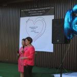 foto: Jubileusz 20-lecia Środowiskowego Domu Samopomocy w Sokołowie Podlaskim za nami - IMG 3378 150x150