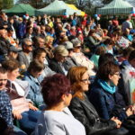 foto: Jubileusz 20-lecia Środowiskowego Domu Samopomocy w Sokołowie Podlaskim za nami - IMG 3380 150x150