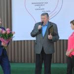 foto: Jubileusz 20-lecia Środowiskowego Domu Samopomocy w Sokołowie Podlaskim za nami - IMG 3406 150x150
