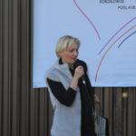 foto: Jubileusz 20-lecia Środowiskowego Domu Samopomocy w Sokołowie Podlaskim za nami - IMG 3410 150x150