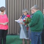 foto: Jubileusz 20-lecia Środowiskowego Domu Samopomocy w Sokołowie Podlaskim za nami - IMG 3422 150x150
