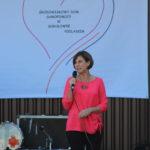 foto: Jubileusz 20-lecia Środowiskowego Domu Samopomocy w Sokołowie Podlaskim za nami - IMG 3424 150x150