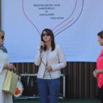 foto: Jubileusz 20-lecia Środowiskowego Domu Samopomocy w Sokołowie Podlaskim za nami - IMG 3425 150x150