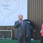 foto: Jubileusz 20-lecia Środowiskowego Domu Samopomocy w Sokołowie Podlaskim za nami - IMG 3427 150x150