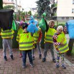foto: Przedszkolaki z Dwójki posprzątały świat ! - 20170915 104538 150x150