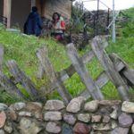 foto: Plener malarski w Broku. - 28 150x150