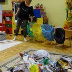 foto: Przedszkolaki z Dwójki posprzątały świat ! - DSC04033 150x150