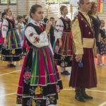 foto: III Turniej Tańców Polskich za nami! - DSC3350 150x150